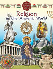 Religion in the Ancient World by Hazel Richardson (Paperback, 2011)