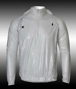 New-Cycling-Waterproof-Pro-Rain-Coat-Bike-Bicycle-Windproof-Jacket-RC03