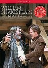 Henry IV - Part I (DVD, 2012)
