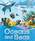 Explorers: Oceans and Seas by Stephen Savage (Paperback, 2012)