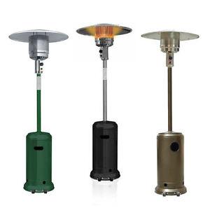 Garden-Radiance-Stainless-Outdoor-Patio-Heater-GS4400