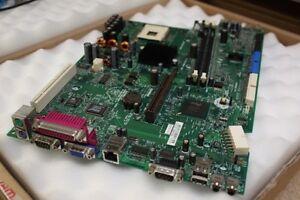 HP-Compaq-Evo-D510-SFF-Socket-478-Motherboard-262283-001-277977-001