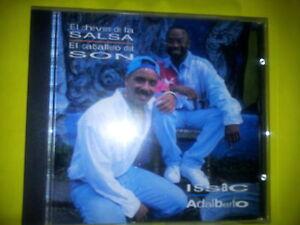 ISAAC-ADALBERTO-EL-CHEVERE-DE-LA-SALSA-EL-CABALLERO-DEL-SON-CD