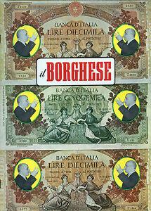 034-IL-BORGHESE-N-43-24-OTT-1963-034-Periodico-Politico-e-Culturale