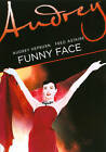 Funny Face (DVD, 2011)