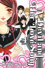 A Devil and Her Love Song by Miyoshi Tomori (Paperback, 2012)