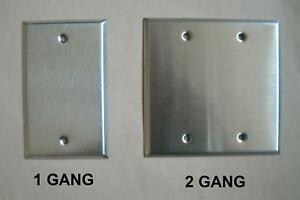 BLANK-STAINLESS-STEEL-WALL-COVER-PLATE-1-2-3-4-GANG