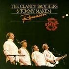 The Clancy Brothers - Reunion (Live Recording, 2000)