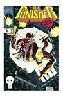 The Punisher #62 (Apr 1992, Marvel)