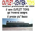 outlet-center-toys