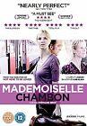 Mademoiselle Chambon (DVD, 2011)