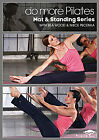 Do More Pilates (DVD, 2012)