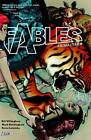 Fables TP Vol 02 Animal Farm by Bill Willingham (Paperback, 2003)