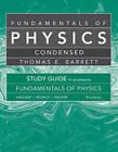 Fundamentals of Physics: Student Study Guide by J. Richard Christman, David Halliday, Robert Resnick, Jearl Walker (Paperback, 2010)