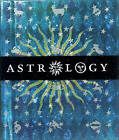 Astrology by Ariel Books (Hardback, 2003)