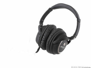 Able-Planet-NC1100B-Around-the-Ear-Noise-Cancelling-Headphone-Black