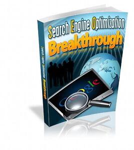 Search engine optimization (seo) secrets pdf vk.com
