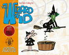 The Wizard of Id: The Dailies & Sundays - 1972 by Brant Parker (Hardback, 2012)