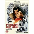Gervaise (DVD, 2013)