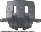 Disc Brake Caliper-Friction Choice Caliper Front Left Cardone 18-8067 Reman