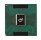 Intel Core Duo T2250 - 1,73 GHz (LF80539GE0302M) Prozessor