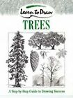 Trees by Roger Hutchins (Paperback, 1995)