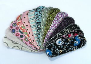 Reusable-Cloth-Menstrual-Pad-Panty-Liner-Mystery-Pack10