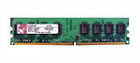 Kingston PC2-5300 (DDR2-667) 1 GB SDRAM 667 MHz PC2-5300 DDR2 Memory (KVR667D2/1GR)