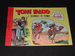 TONY-FALCO-N-34-ED-EPR-30-LUGLIO-1949
