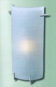 BRUSHED-NICKEL-CONTEMPORARY-WALL-SCONCE-BATH-FIXTURE