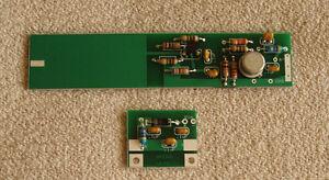 Activate-antenna-10kHz-to-30MHz-kit-Vlf-mf-hf