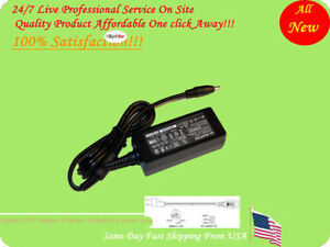 AC-Adapter-For-BOSE-SoundDock-Portable-digital-music-system-Charger-Power-Cord