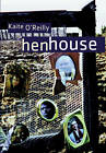 Henhouse by Kaite O'Reilly (Paperback, 2004)