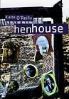 Henhouse by Kaite O'Reilly (Paperback, 2004)