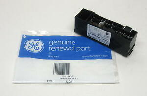 WB13K25-Genuine-GE-Gas-Range-Spark-Module-for-6544G1001-c-PS231281-AP2020570