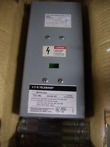 ITE-TELEMAND-CAT-M06K120L-ELECTRICALLY-OPERATED-MECHANISM-120-VAC