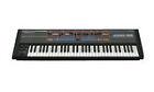 Roland Juno-106 Keyboard Synthesizer