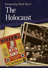 The Holocaust by Neil Tong (Paperback, 2012)
