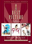 Best-Picture-Collection-Musicals-DVD-An-American-in-Paris-Gigi-My-Fair-Lady-New