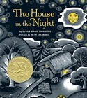 The House in the Night by Susan Marie Swanson (Board book, 2011)