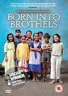 Born Into Brothels (DVD, 2007)