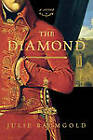 The Diamond by Julie Baumgold (Paperback, 2010)