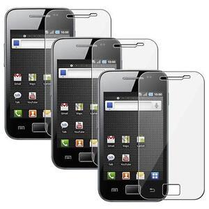 6-Protectores-de-pantalla-traseros-para-Samsung-Galaxy-ACE-S5830-ref-3