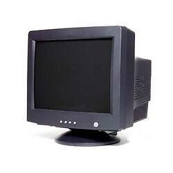 Dell E773C CRT Monitor