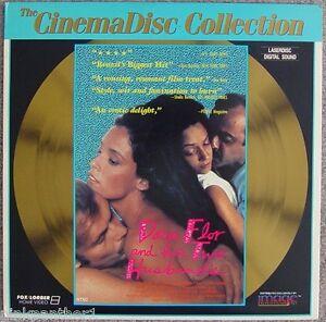 DONA-FLOR-and-Her-Two-HUSBANDS-Sonia-Braga-Brun-Barreto-Brazil-Erotic-Laserdisc