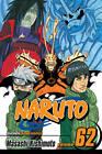 Naruto by Masashi Kishimoto (Paperback, 2013)
