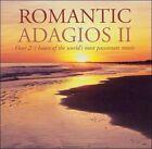 Romantic Adagios II (2003)