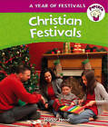 Christian Festivals by Honor Head (Paperback, 2012)