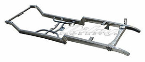 hot rails pickup wiring with 200952845749 on  moreover 200952845749 in addition Active Pickup Wiring Diagram additionally 5 Way Strat Switch Wiring Diagram additionally Oak Grigsby 5 Way Switch Wiring Diagram.