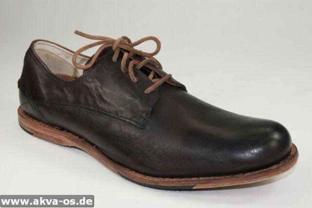 Timberland Boot Company COUNTERPANE Gr. 43 US 9 Herren Schuhe NEU